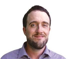 Dr. Daniel Tubb