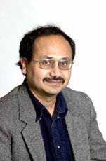 Dr. Devashi Mitra