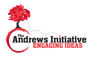 Andrews Initiative logo