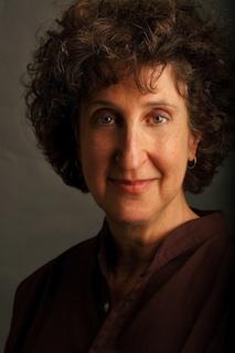 Cynthia Holz