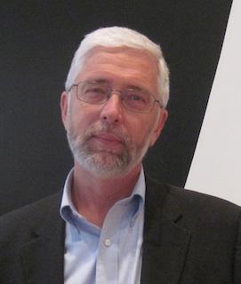 Antanas Sileika