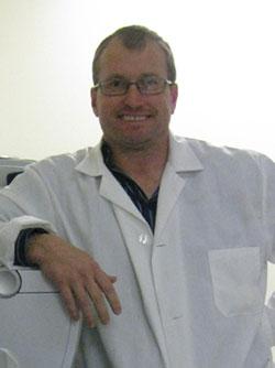 Chris Martyniuk
