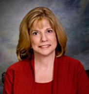 Dr. Diane F. Halpern