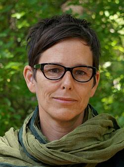 Dr. Sarah L. White