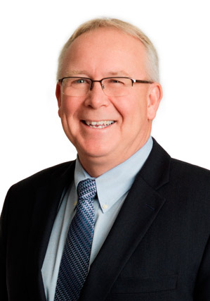 Chris Huskilson, CEO and president of Emera Inc., will discuss Atlantic Canada's energy future at UNB in Fredericton on December 9 at 7 p.m.