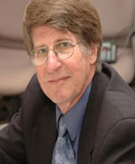 Dr. Will C. van den Hoonaard is professor emeritus at UNB Fredericton.