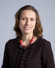 Dr. Natalia Stakhanova