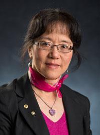 Li-Hong Xu