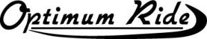 Optimum Ride Logo