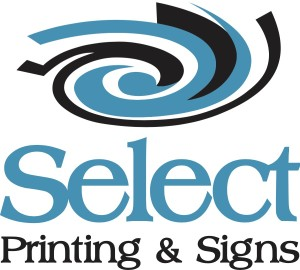 Select Printing Logo copy