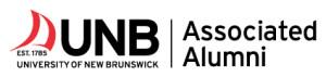 UNB-Associated-Alumni_4C_K[1] copy