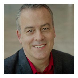 Dr. Michael van Zyll de Jong