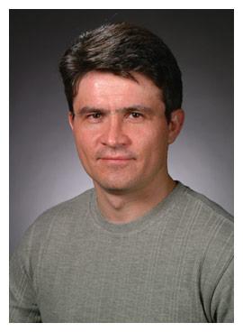 Oleg Stakhanov