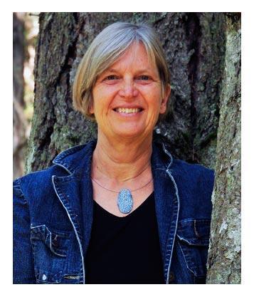 Ann Eriksson
