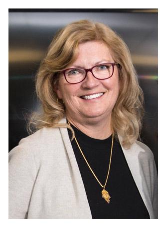Nancy Nason-Clark