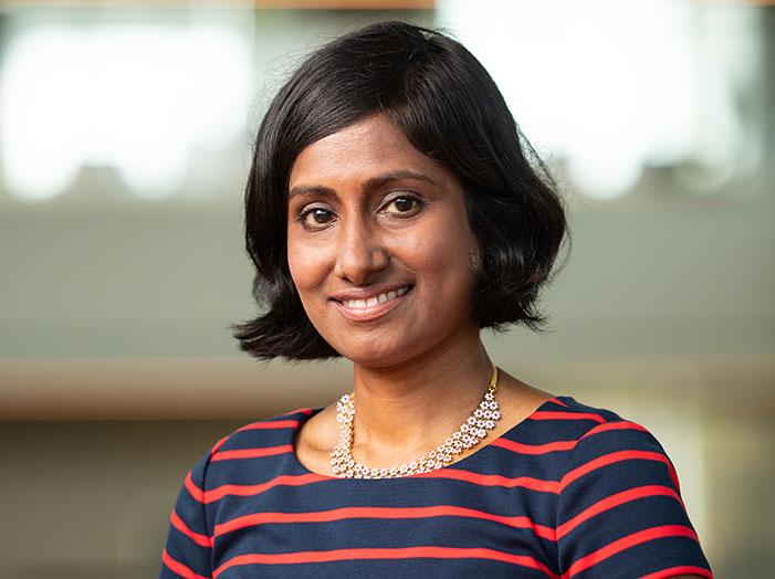 Dr. Alli Murugesan