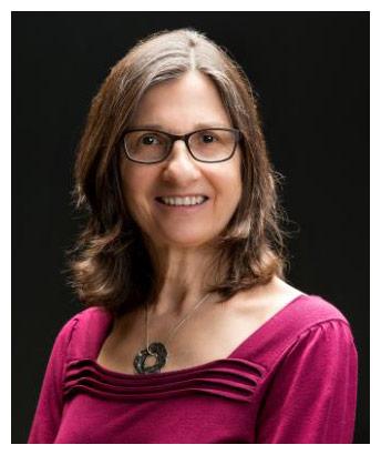 Dr. E. Sandra Byers